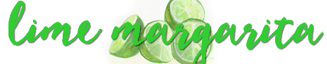 Lime margarita essential oil lip scrub so good you'll want to eat it. These are fab!