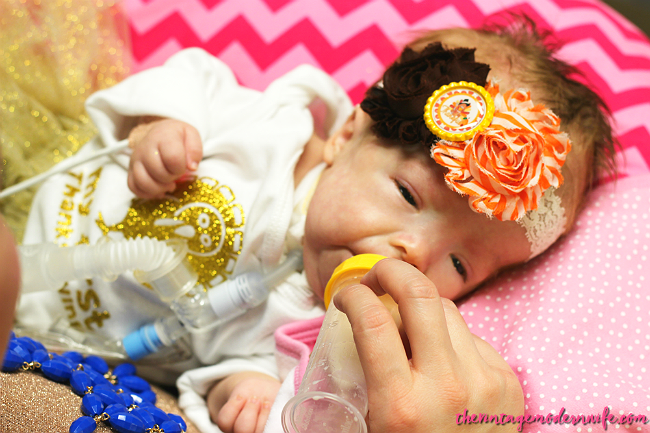 This blog has the best tips for successfully weaning from exclusively pumping! I love that she pumped for so long and had a great method to weaning without ANY pain or discomfort! Love these tips!
