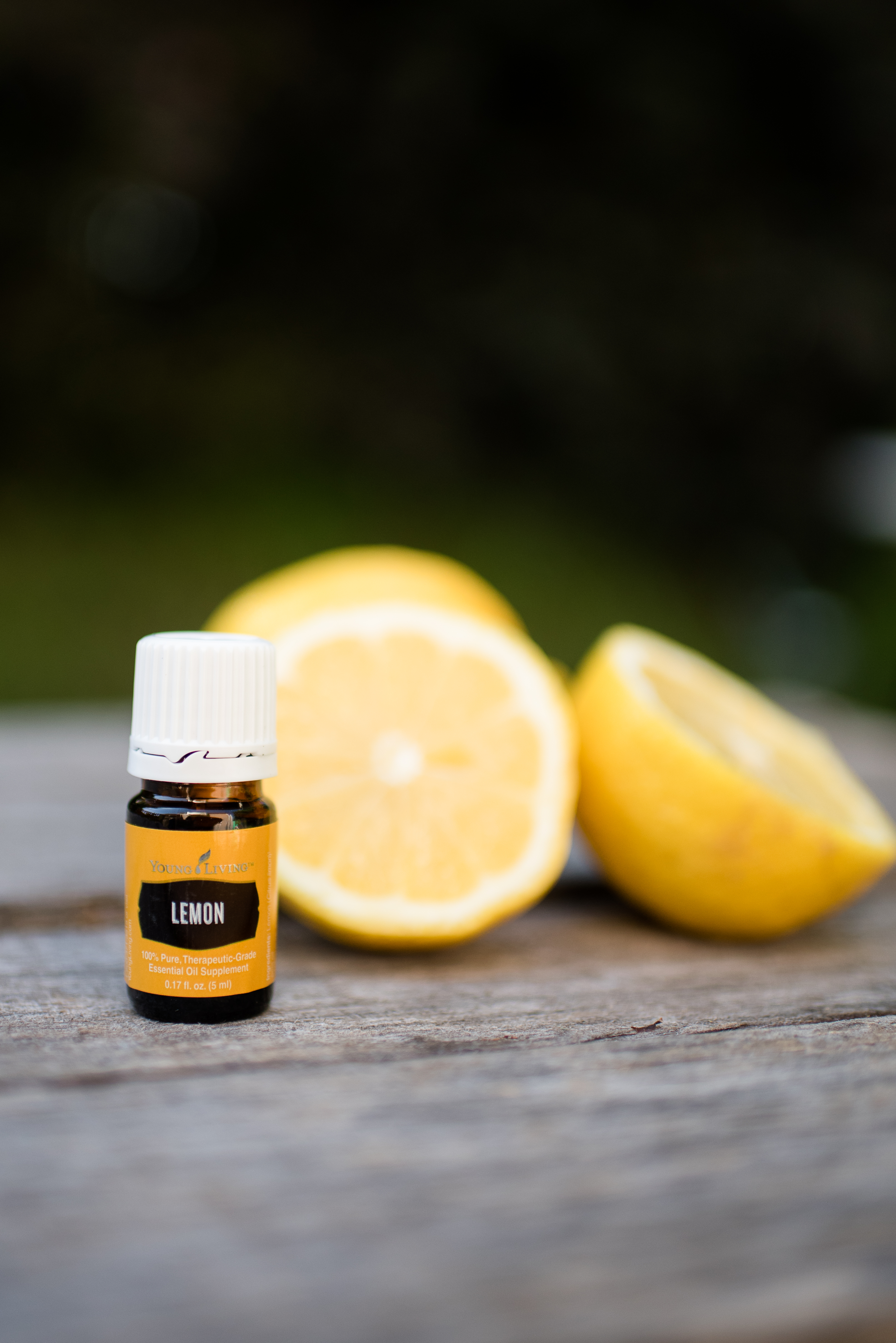 Trying to find more ways to use your essential oils? This blogger has 30 Essential Oil Life Hacks to make your life easier! I love this whole list!