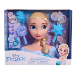 Looking for Frozen 2 activities? Check out these FREE printable activity sheets!