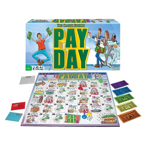 Need some new games for family game night? With 20 different games under $20, you're sure to please everyone in the family and have a ton of fun!