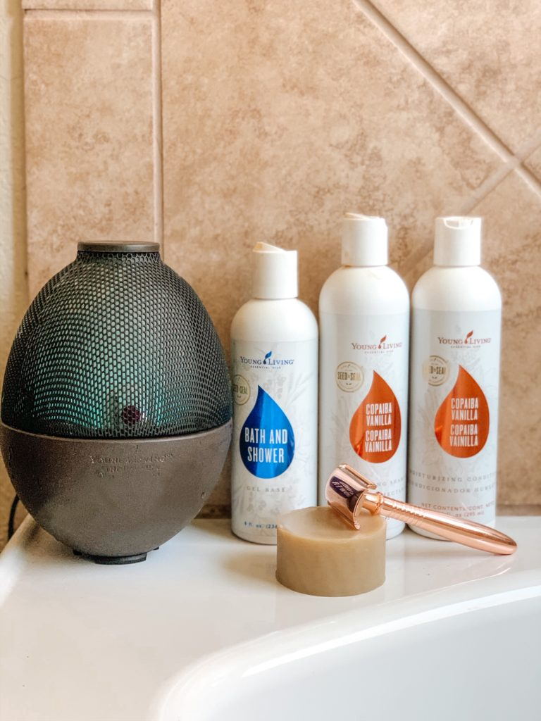 Want to learn about becoming zero waste and eco-friendly in your home but don't know where to begin? These starter products are perfect for beginners!