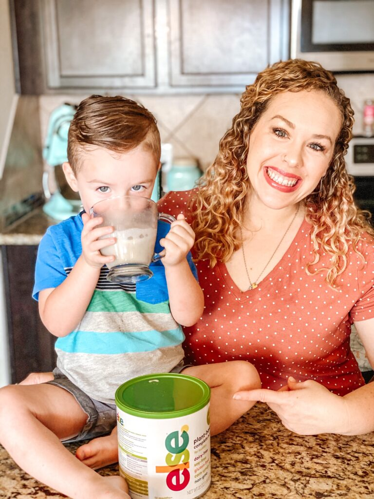 Dealing with a picky eater? These tips for parents with picky toddlers is so helpful! The #3 tip is my favorite!