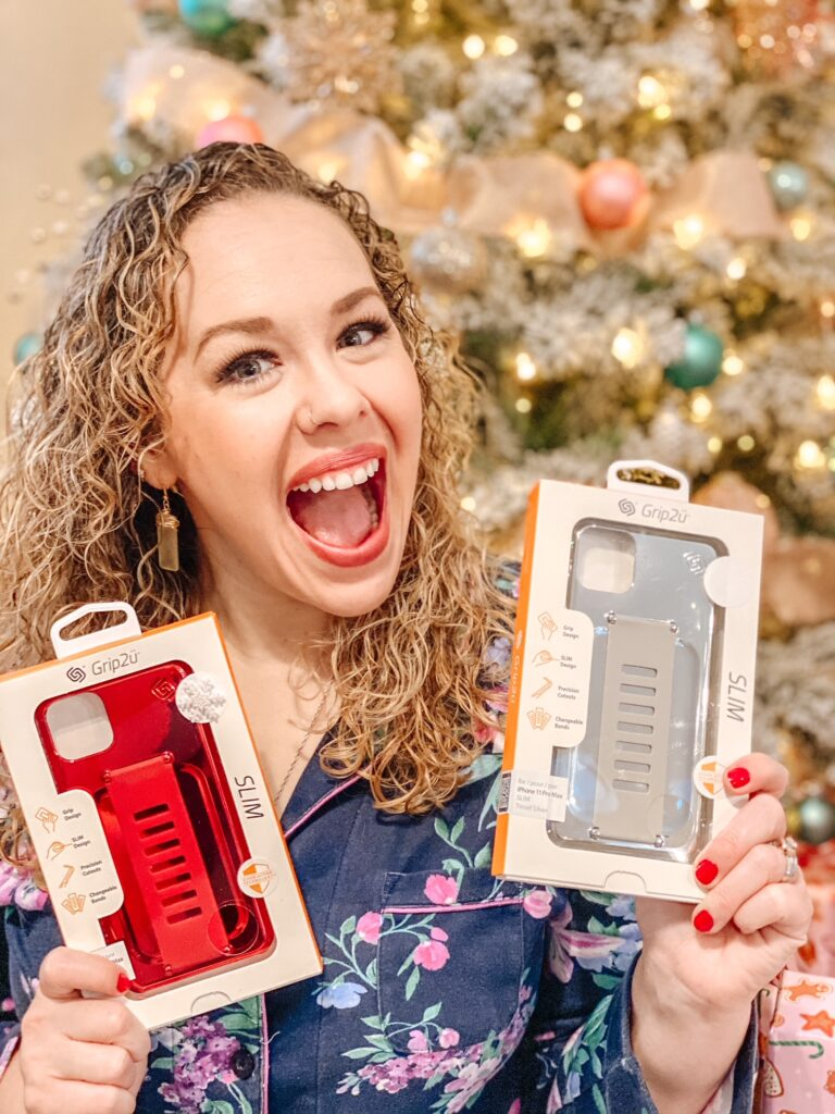 Struggling to figure out what to get the woman in your life? Check out these top Christmas gifts for Her! Everything has been tried so you can't go wrong.