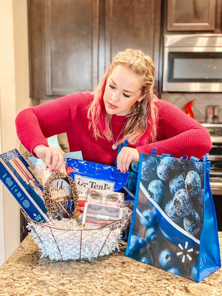Looking for affordable Secret Santa gifts? There are great ideas for the different friends in your life, all from Walmart+!