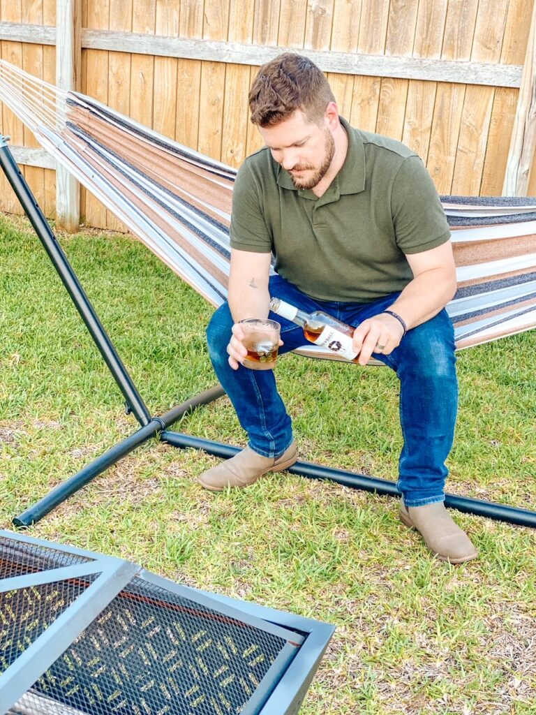 ad: This round up of unique Father's Day gifts is the best we've seen! #DayForDadsBBxx