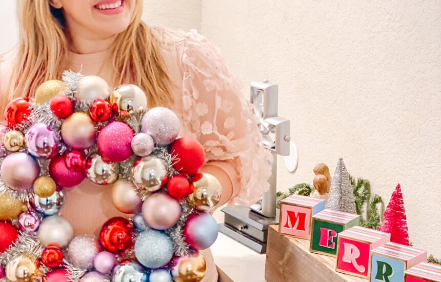 Retro Holiday Finds Under $50